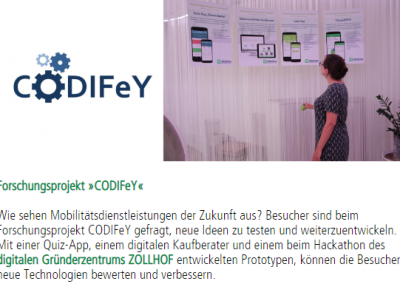 codifey (2)