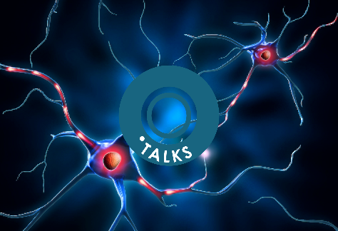Die Synapsen glühen. Zukunftsworkshop Corporate Learning