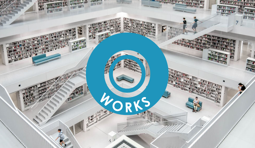 KCS – Knowledge Centered Service