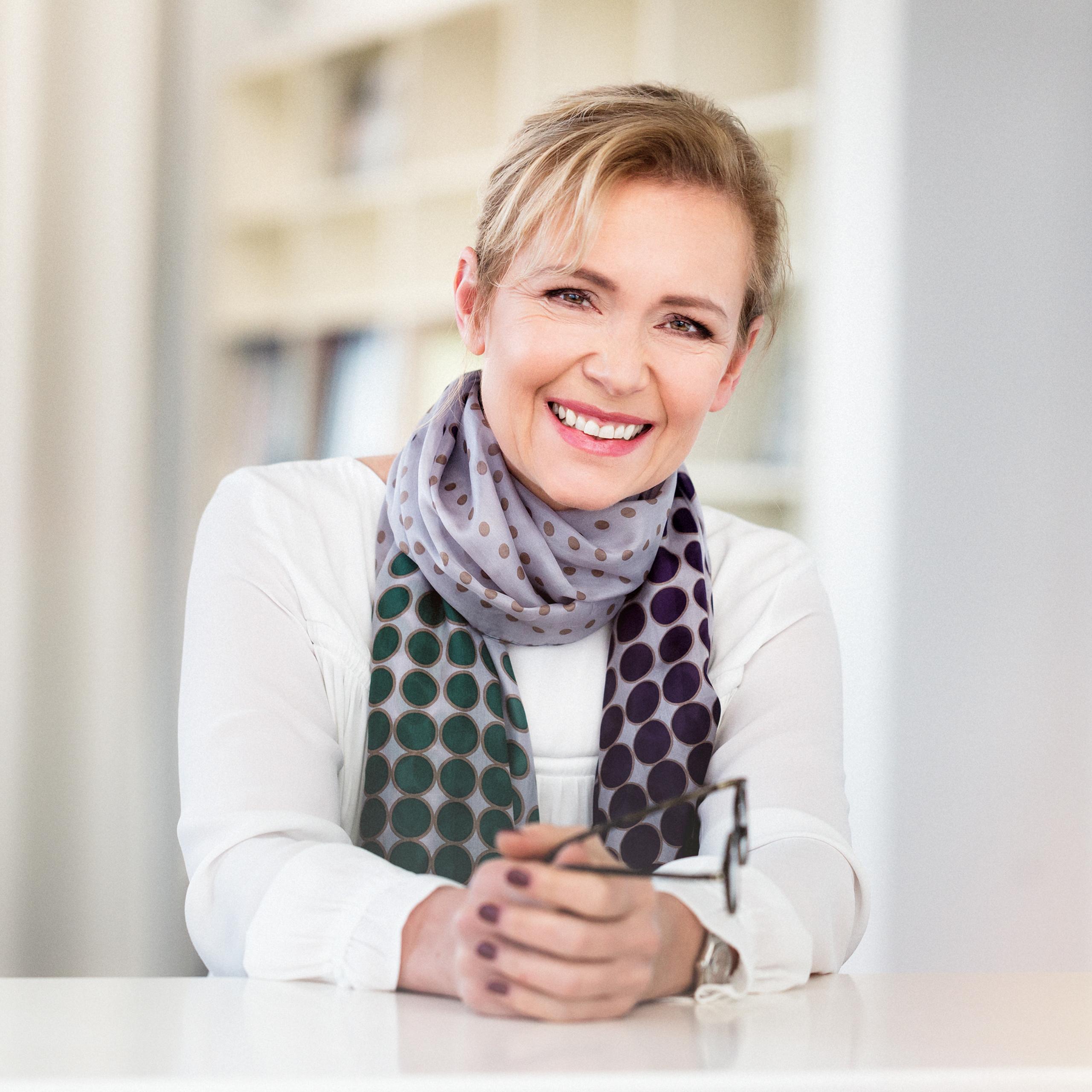 Katrin Mackenstedt