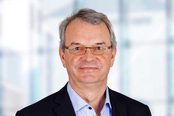 Christian Grotebrune