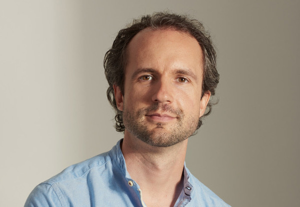 Moritz Sebastian Wurfbaum