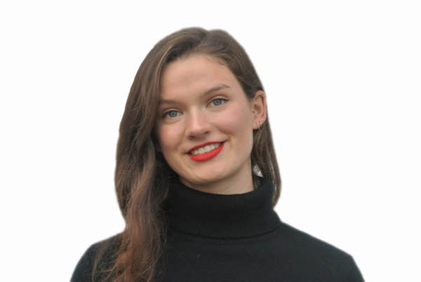 Luisa-Maria Stiller