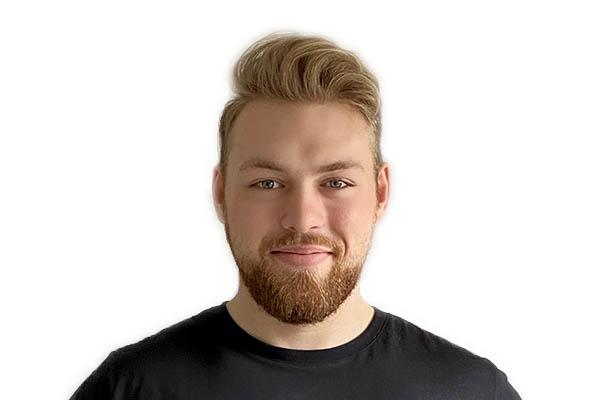 Maximilian Möges