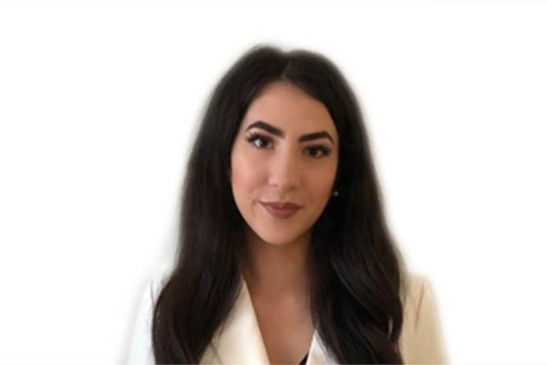 Chiara Handerer