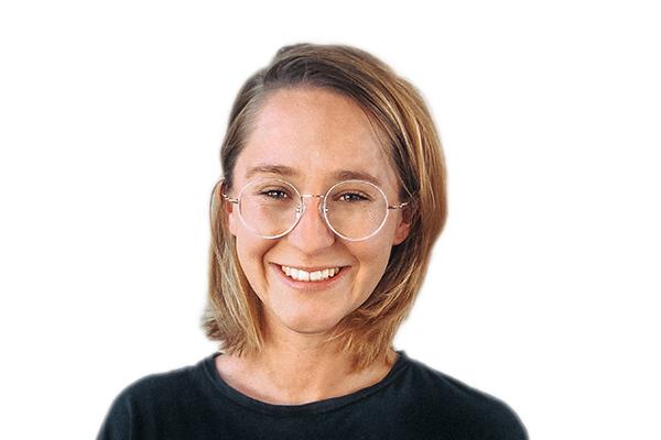 Lisa Wirth