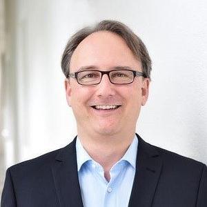 Jürgen Elkeries
